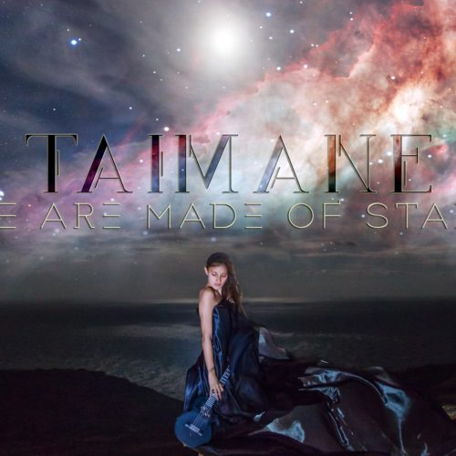 DOWNLOAD: We Are Made of Stars