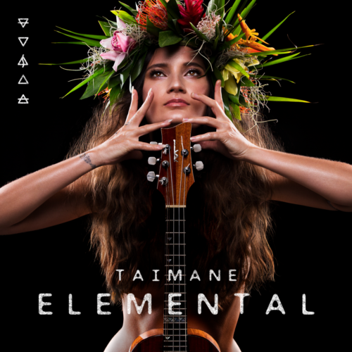 DOWNLOAD: ELEMENTAL