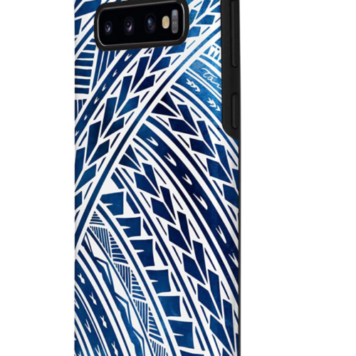 Samsung Galaxy Phone Cover